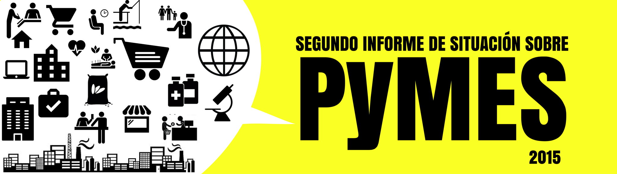 Banner Informe Pymes 4