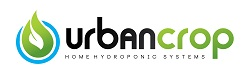 Logo-Urban-Crop-Final-1-PNG