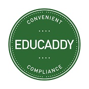Logo Educaddy web