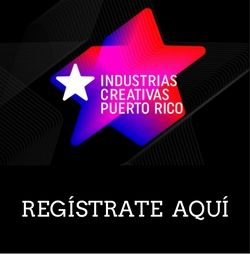 Registrate aqui new